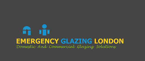 Glazier London, Glazing London
