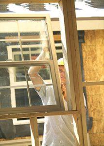 glazing twickenham