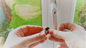 Double Glazing Window Handles Replacement