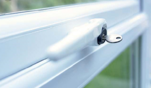 double glazing window locks